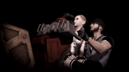 Snow-and-Serah-Beta-Video