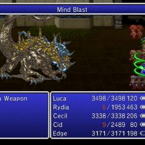 TAY Wii Mind Blast.jpg