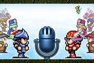 Voice Fantasy keyart