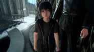Young-Noctis-Episode-Ignis-FFXV