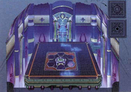 Zanarkand-dome-interior-art-ffx