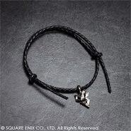 Zanarkand abes bracelet