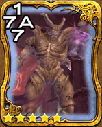 239b The Shadow Lord