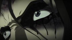 Ardyns eyes in FFXV Episode Ardyn Prologue.png