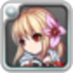 BF Fina icon-2.png