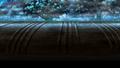 Battleback phantom train b