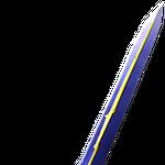 DFF2015 Dark Sword.png