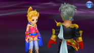 DFFOO Krile and Galuf