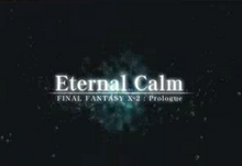 Eternal calm.png