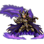 FFBE 574 Veritas of the Dark.png