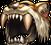 FFBE Tiger Mask