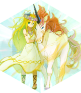 FFD2 Aemo Unicorn 1 Alt2