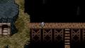 FFIV PSP Lodestone Cavern