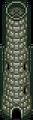 FFMQ - Focus Tower Sprite