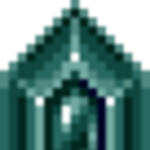 FFMQ Water Crystal.png