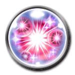 FFRK Binding Aura Ball Icon.png