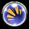 FFRK Boost Icon
