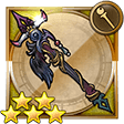 FFRK Demon's Rod FFVIII