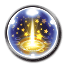 FFRK Disappointed Magic Icon