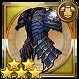 FFRK Dragon Armor FFI