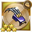 FFRK Dragon Claw FFVII