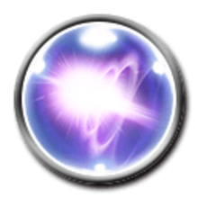 FFRK Dual Thrust Icon.png