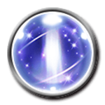 FFRK Healing Light Icon.png