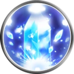 FFRK Judgment Blade Icon.png