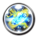 FFRK Lightning Ice Break Icon.png