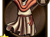 Final Fantasy Record Keeper armor/Robes