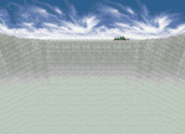 FFVI Baren Falls Field Background