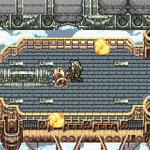 FFVI GBA Battle over the Floating Continent 1.png