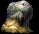 Bestia desertica (Final Fantasy V)