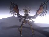 Garuda (Final Fantasy XV summon)