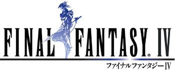 Ff4-logo.jpg
