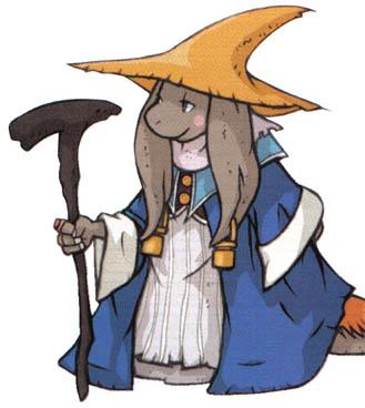 Black Mage Tactics A2 Final Fantasy Wiki Fandom