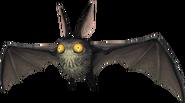 Giant Bat 1 (FFXI)