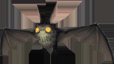 Giant Bat (Final Fantasy XI)