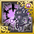 Shadow Lord/Other appearances