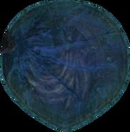 Lord Zaon's Fayth