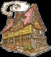 Bakery-FFCCMLAAK