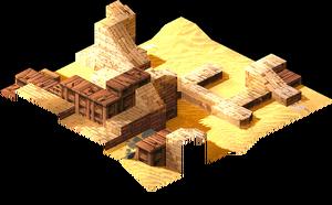 Bed Desert 3.png