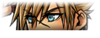 DFFOO Nine Eyes.png