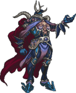 Emperor-ffd-battle