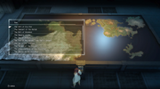 Eos directory in FFXV Episode Ardyn.png