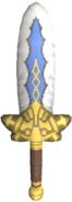 Excalipoor FFXI