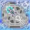 FFAB Blazing Spirit FFXIII-2 SSR+