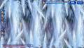 FFD2 Jornee Ice Age