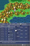 FFIIIDS Magic Menu 2