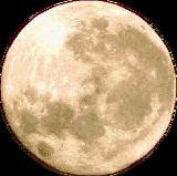 FFIV Moon Huge